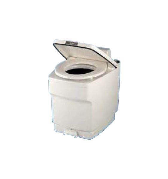 Electra Magic 12 Volt Toilet Thetford