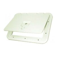 Access Hatch 270mm x 370mm