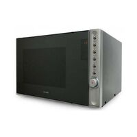 Camec Microwave 25 Litre 900 Watt, 5 Power Levels