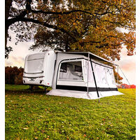 THULE EASYLINK TENT - 2.6m