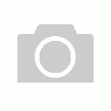 Coast Multi Purpose Floor Mat Grey 250cm X 500cm C/W Carry Bag.