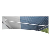 Carefree Rafter Standard. 902855wht/Cg1200