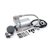 Viair 275C Compressor Kit