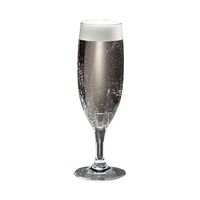 Polysafe Polycarbonate Glass Sparkling Flute 180ml. Ps-38