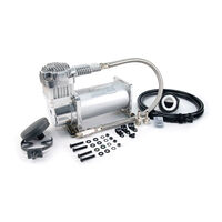 Viair 400C Compressor Kit