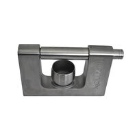Kovix KTR-18 Alarmed Trailer Lock
