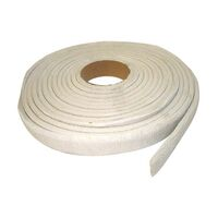 Strip Caulking 16ft Roll-Sold Per Roll. 0158526