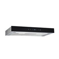 Sphere Rangehood with Touch Control TCR-001