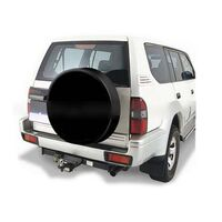 "CARGO MATE 4WD SPARE WHEEL COVER  31"" X 7.5"""