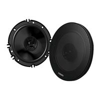 "Fusion 6""� Encounter 2 Way Speaker (210W)"