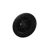 "Furrion 5"" Outdoor Marine Speaker - Black"
