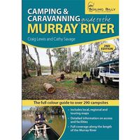 Camping & Caravanning Murray River