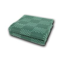 Outback Explorer Multi Purpose Annex Matting Green 250cm X 300cm