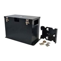 105A Battery Box by Front Runner