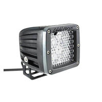 Lightforce ROK 40 LED Work Light Ultra Flood
