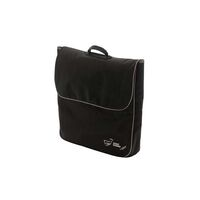 Expander Chair Storage Bag by Front Runner