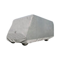 Prestige Motorhome Cover - C Class Up To 20ft (Up To 6.0m)