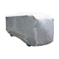 Prestige Motorhome Cover - A Class 20ft-24ft  (6.0m To 7.3m)