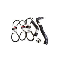 Emergency Belt & Hose Kit For Nissan Patrol GQ Y60 1988-1995