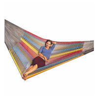 Oztrail Mexican Queen Hammock