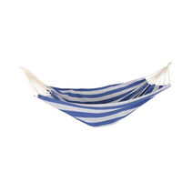 Oztrail Zen Single Brazilian Hammock - Hammock Co By Oztrail