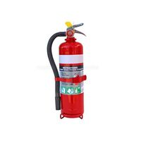 Drive 9.0kg Fire Extinguisher - 6a:80be