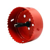 Hole Saw 89mm