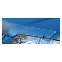 Bonnet Protector For Mitsubishi Lancer Ch Sedan & Wagon [Excluding Coupe, Evo ] Oct 2003 - Aug 2008