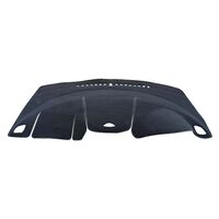 Dashmat For Mitsubishi Grandis - BA My07 - My09 07/2006-03/2010