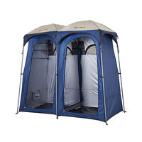 Oztrail Ensuite Duo Tent