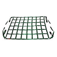 Roof & Barrier Net - Large Universal
