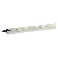 KORR LED Camp Light Bar 48cm Cig