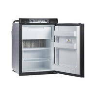 Dometic 90 L Fridge Freezer with manual control