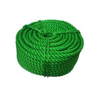 4mm Poly Rope Coils