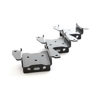 Easy-Out Awning Brackets