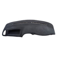 Dashmat To Suit Suzuki Baleno 07/1997 - 11/2001