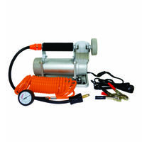 Roadsafe Compact 12V Heavy Duty Compressor
