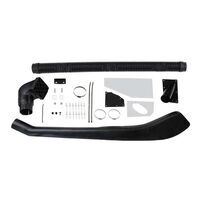 Tuff Terrain Snorkel Kit For Jeep TJ Wrangler 99-06