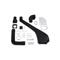 Tuff Terrain Snorkel Kit For Land Rover Discovery 3 06-On