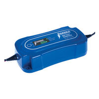 Thunder Battery Charger 6 Amp 8 Stage