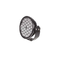 220mm 30 LED Driving Light