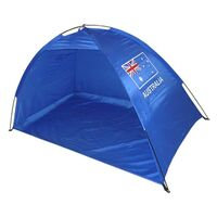 Aussie Beach Shelter  sc 1 st  Outback Equipment & Beach Shade Tents | Portable u0026 UV Protection Tents Australia ...