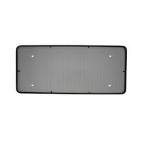 Insect Screen For Land Rover Defender 05-On