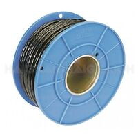 Battery Link  5 Core Trailer Cable 100m Roll