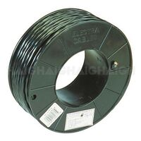 Battery Link  5 Core Trailer Cable 30m Roll 2.5mm