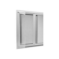 Caravan Window Weather Guard - 1.2m