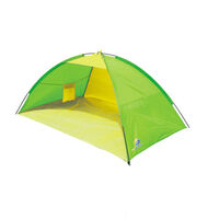 Beach Tent Uv Protected