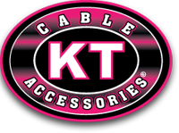 KT Cable Accessories