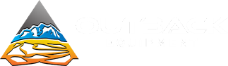 Outback Equipment (AUST) Pty Ltd